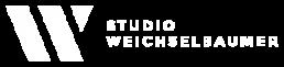 Studio Weichselabumer | Logo Bright